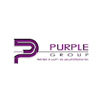 purplegroup